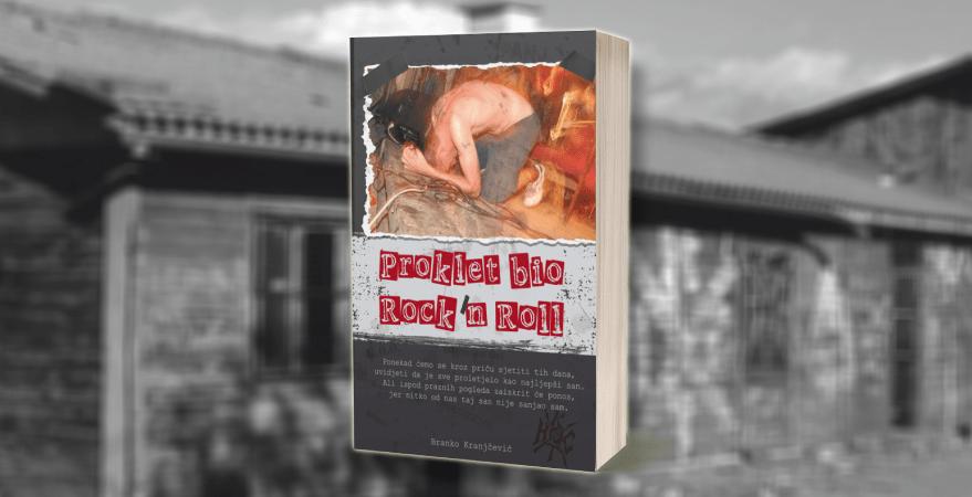 proklet-bio-rock-n-roll-knjiga-o-baraki-i-kutinskoj-alternativnoj-sceni