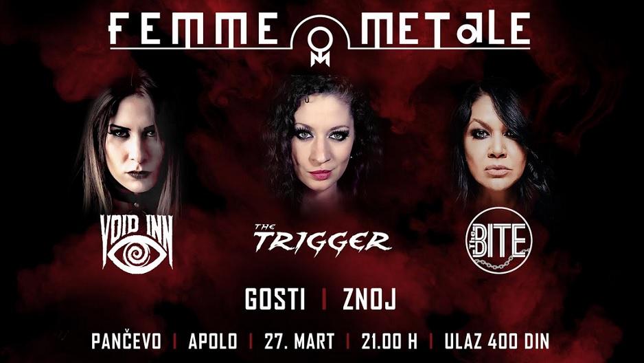 prvi-femme-metale-festival-27-marta-u-pancevu