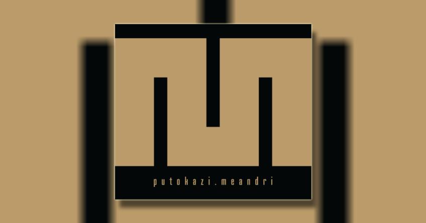 """Putokazi spotom za singl """"Tantanatos"""" predstavljaju novi album """"Meandri"""""""