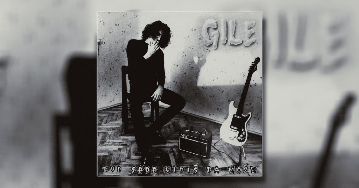 reizdanje-solo-albuma-gileta-evo-sada-vidis-da-moze