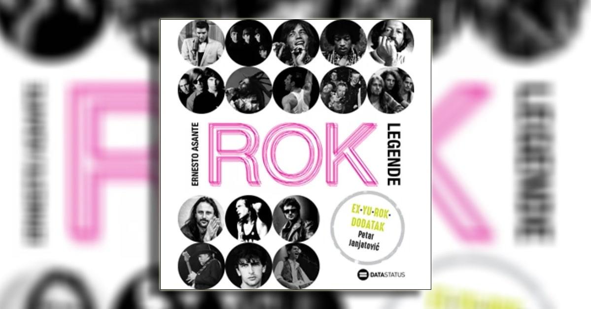 rok-legende-velika-slikovnica-za-ljubitelje-rokenrola