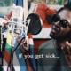 Afrički glazbenici snimili pjesmu u kojoj upozoravaju na koronavirus