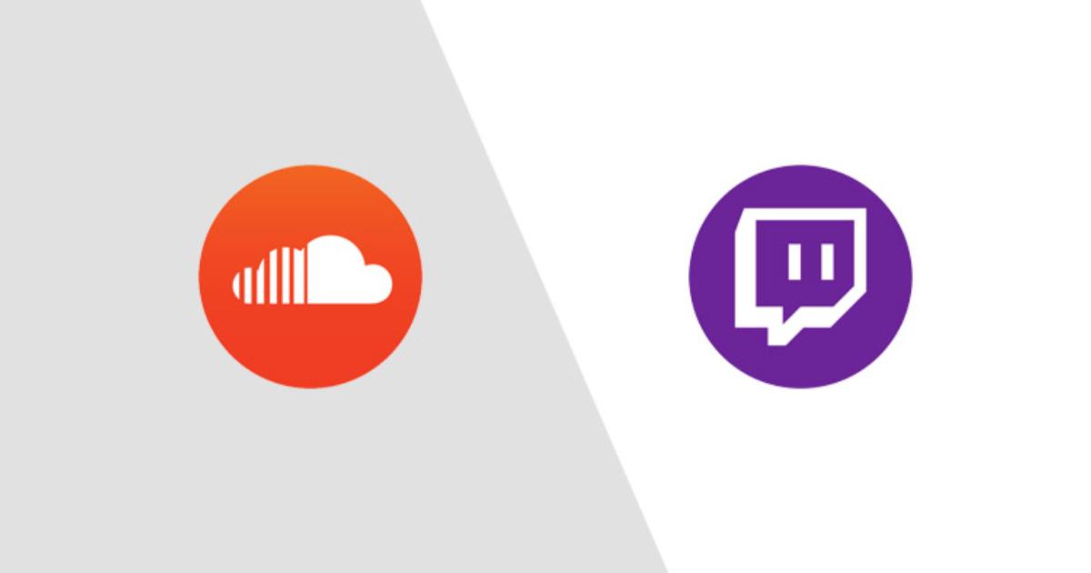 soundcloud-i-twitch-omogucavaju-kreatorima-da-zarade-od-livestream-ova