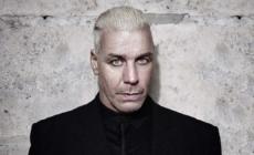 Till Lindemann, frontman i pjevač grupe Rammstein, zaražen koronavirusom