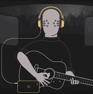 """""""Gibson"""" i """"Fender"""" daju tri meseca besplatnih lekcija gitare"""