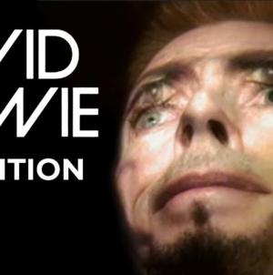 """Predstavljen zaboravljeni video spot Davida Bowieja – """"Repetition '97"""""""