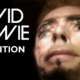 "Predstavljen zaboravljeni video spot Davida Bowieja – ""Repetition '97"""