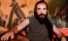 """Srđa Simunović predstavio singl """"Tuneli mraka 2"""""""