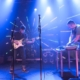 Močvara Fb Live Sessions –  ZeroTwo u subotu od 21h