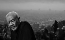 Preminuo Bill Withers, legendarni američki soul pjevač