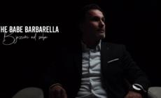 """""""Bježim od sebe"""" – Novi singl i emotivna poruka benda The Babe Barbarella"""