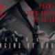 Captain Morgan's Revenge postali XSKULL8: Dolazi novi singl