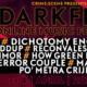DARK FEST – online muzički festival u subotu u 21h