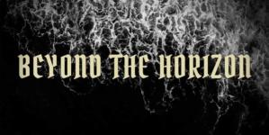 "Forgotten Scream singlom ""Beyond the Horizon"" najavili novi album ""Hourglass"""