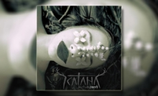 "Katana objavila album prvenac ""Death and Rebirth"""
