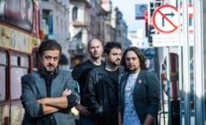 """Konvoj novim singlom """"Majka"""" slavi ljubav"""