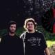 Kupplung objavio novi singl 'Bijeli miševi'