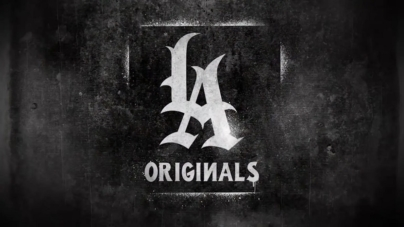 """LA Originals"": Eminem, Snoop Dogg, Dr. Dre u novom Netfliksovom dokumentarcu"
