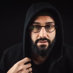 """Marko Louis objavio novu pesmu i spot """"Zajedno"""""""
