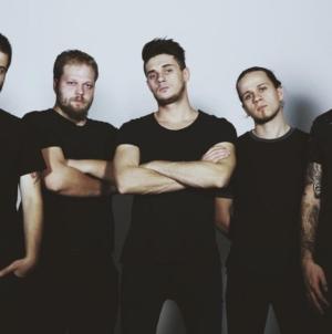 "PALE ORIGINS objavili singl ""Deathbreather"" s nadolazećeg albuma"