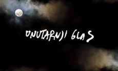 """Rundek & Ekipa singlom """"Unutarnji glas"""" najavljuju nadolazeće studijsko izdanje"""