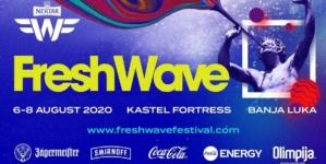 Sven Väth prvi headlajner ovogodišnjeg Fresh Wave festivala