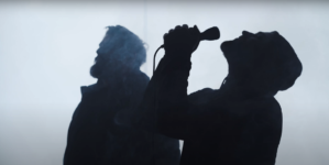 Spot grupe Revolt kao ispit studenata banjalučke Akademije umjetnosti