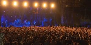 Arsenal Fest 10 ovog leta u drugom formatu