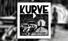 """Bend Kurve objavio novi EP – """"Jedna Mladost Jedan Ep"""""""