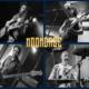 """Mooncage predstavio novi singl """"Down"""""""