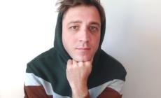 """Intervju: Ivan Kačavenda (Ivica) – """"Nagonska potreba da izrazim misli i osećanja su me privukli muzici"""""""