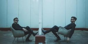 "THE SIIDS predstavlja video spot za pjesmu ""Moments Of Laughing"""