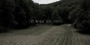 """Nord objavio spot za pjesmu """"Lo-Hi"""""""