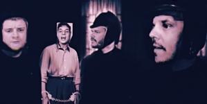 """Rezerve predstavile spot za novu pjesmu """"Od ljubavi ludim"""""""