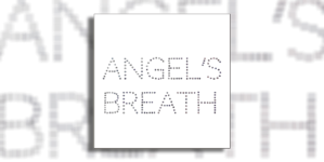 """Angel's Breath"": Nakon 26 godina kultni album objavljen na vinilu"