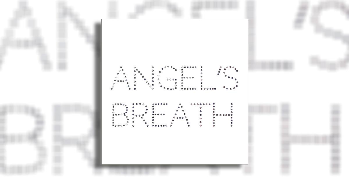 Angel's Breath na vinilu
