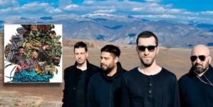 """EYOT spotom za pesmu """"Heartbeat"""" najavljuje album za američku izdavačku kuću """"Ropeadope"""""""