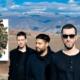 Čuveni američki izdavač objavljuje novi album grupe EYOT