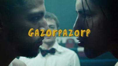 Gazorpazorp spotom za singl 'El Matador' najavljuju album za Moonlee Records