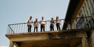 "nemanja singlom ""Dāw Yĕn"" najavljuje novi album"