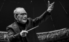 Preminuo slavni kompozitor Ennio Morricone