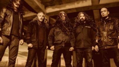 15 godina zatvora zbog sviranja death metala