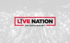 Live Nation: Većina ulaznica zadržana, čeka se puno koncetno leto 2021!