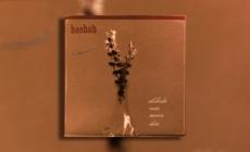 """Baobab predstavlja novi EP """"Sloboda neće sama doći"""""""