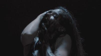 "Cold Snap predstavio dvostruki spot za singlove ""Black Diamond"" i ""Serenity"""