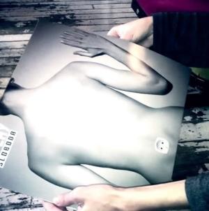 """E-Play predstavio lyric video za pesmu """"Japan"""""""