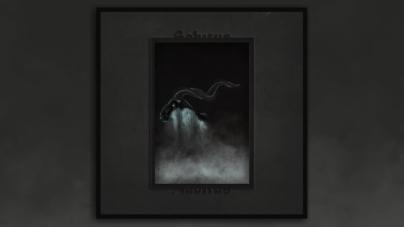 "Habitus predstavio debitantski EP""Markhor"""