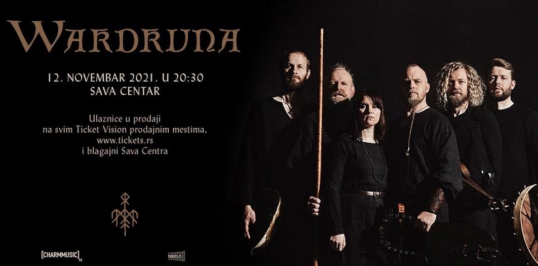 novi-datum-za-beogradski-koncert-grupe-wardruna