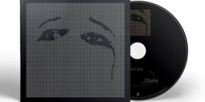 """Deftones objavili dugoiščekivani, deveti studijski album """"Ohms"""""""