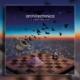 "Architectonica objavio peti studijski album ""A Dream Come True"""